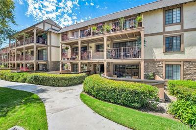 3621 S BEAR ST UNIT A, Santa Ana, CA 92704 - Photo 1