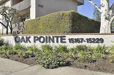 15207 MAGNOLIA BLVD UNIT 105, Sherman Oaks, CA 91403 - Photo 1