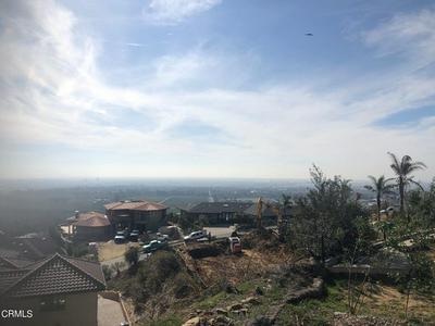 692 VIA CIELITO, Ventura, CA 93003 - Photo 2