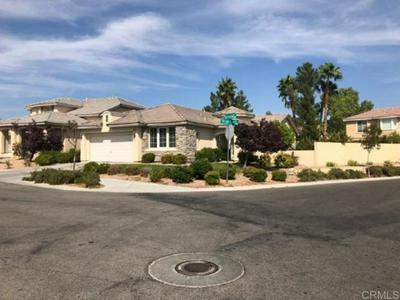 10376 STARTHISTLE LN, Las Vegas, NV 89135 - Photo 1