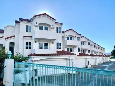 717 PACIFIC ST # 2, Morro Bay, CA 93442 - Photo 1
