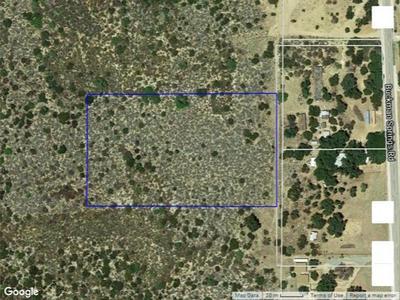 4 BUCKMAN SPRINGS RD, Campo, CA 91906 - Photo 1