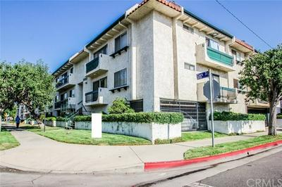 14560 CLARK ST UNIT 209, Sherman Oaks, CA 91411 - Photo 1