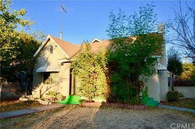 1701 GENEVIEVE ST, San Bernardino, CA 92405 - Photo 1