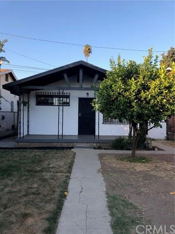 3951 FAIRMOUNT ST, East Los Angeles, CA 90063 - Photo 1