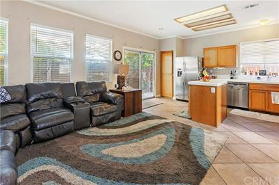 16084 PETERSON CT, Chino Hills, CA 91709 - Photo 2