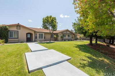575 SPANISH TRL, Arroyo Grande, CA 93420 - Photo 1