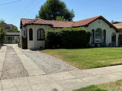 6333 PALM AVE, Riverside, CA 92506 - Photo 1
