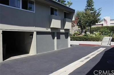 406 ORION WAY, NEWPORT BEACH, CA 92663 - Photo 2