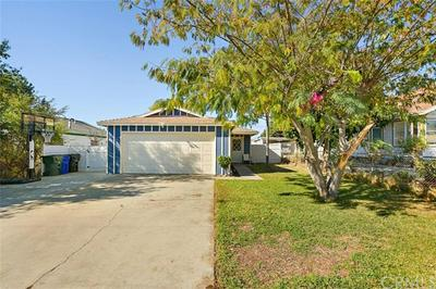 865 N 4TH AVE, Upland, CA 91786 - Photo 1