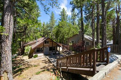 26955 IDYLLWILD RD, Idyllwild, CA 92549 - Photo 2