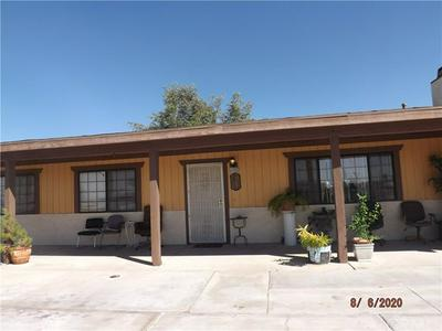 12891 4TH AVE, Victorville, CA 92395 - Photo 2