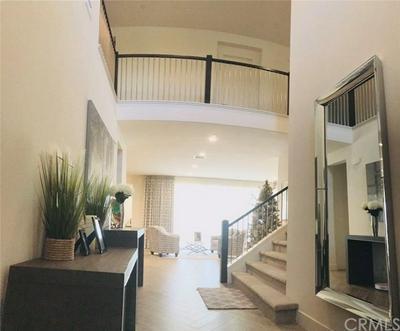 72 THRASHER, Irvine, CA 92618 - Photo 2