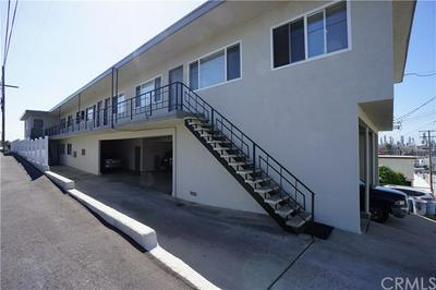 231 SIERRA ST APT 5, El Segundo, CA 90245 - Photo 2