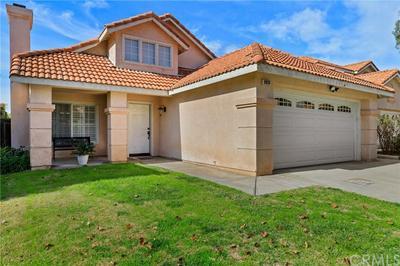 8018 SORRENTO ST, Fontana, CA 92336 - Photo 1