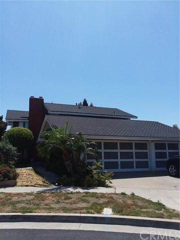 108 S BILLIE JO CIR, Anaheim, CA 92806 - Photo 1