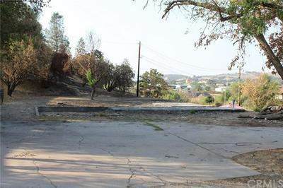 134 ALMOND ST, Paso Robles, CA 93446 - Photo 2