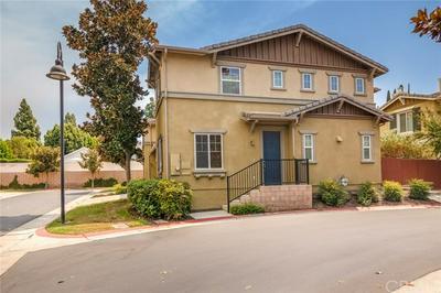 22332 BLUE LUPINE CIR, Grand Terrace, CA 92313 - Photo 2
