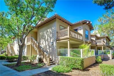 71 TIMBRE, Rancho Santa Margarita, CA 92688 - Photo 2