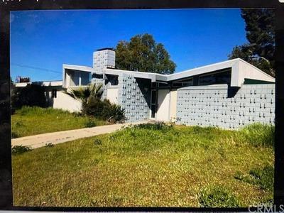 18419 DEVONSHIRE ST, Northridge, CA 91325 - Photo 1