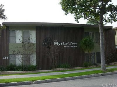 115 N MYRTLE AVE APT 8B, Monrovia, CA 91016 - Photo 1