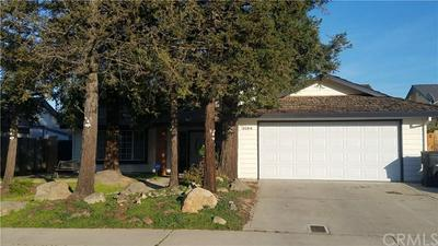 3184 LARCH DR, ATWATER, CA 95301 - Photo 2