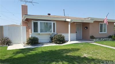 13371 SPRINGDALE ST, WESTMINSTER, CA 92683 - Photo 1