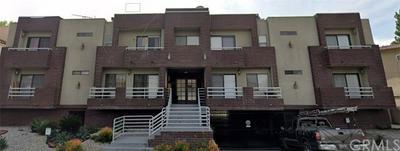 13512 MOORPARK ST APT 105, Sherman Oaks, CA 91423 - Photo 1