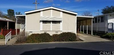 130 SYCAMORE PKWY, Oroville, CA 95966 - Photo 1