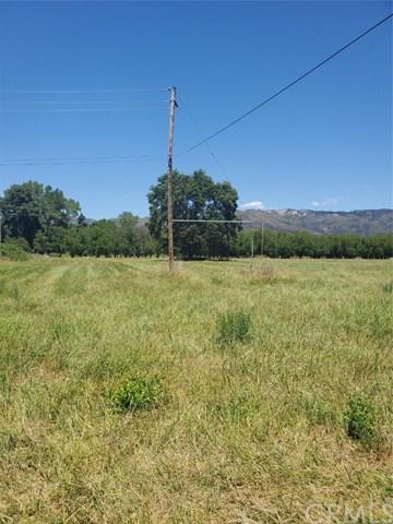 10025 CLOVER CT, Upper Lake, CA 95485 - Photo 2
