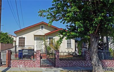 6703 VINEVALE AVE, Bell, CA 90201 - Photo 2