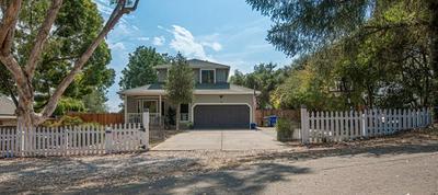 29 PRENDERGAST LN, Watsonville, CA 95076 - Photo 1
