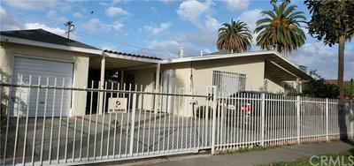 10021 TOWNE AVE, Los Angeles, CA 90003 - Photo 1