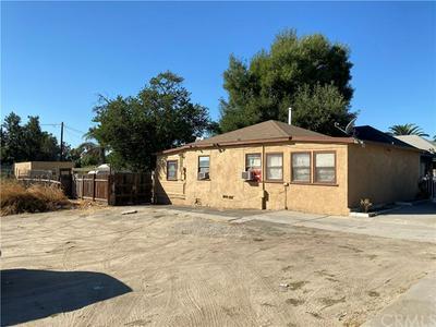 153 E 5TH ST, San Bernardino, CA 92410 - Photo 1