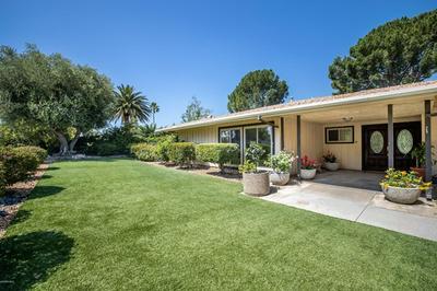 16609 KNOLLWOOD DR, Granada Hills, CA 91344 - Photo 2