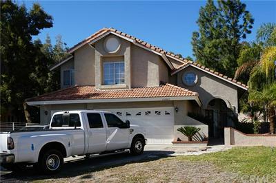 22626 SPRINGMIST DR, Moreno Valley, CA 92557 - Photo 1
