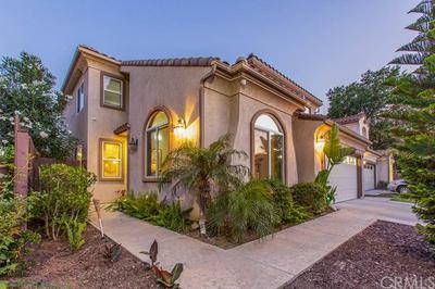 15656 KINGSBURY CT # 12, Granada Hills, CA 91344 - Photo 2