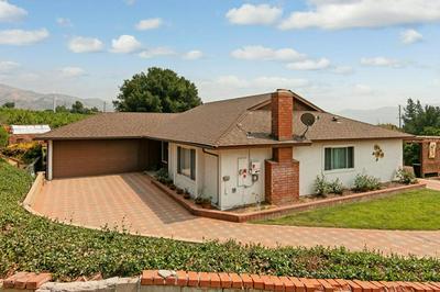 935 OAK AVE, Fillmore, CA 93015 - Photo 1