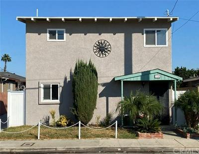 710 N NEPTUNE AVE, Wilmington, CA 90744 - Photo 1