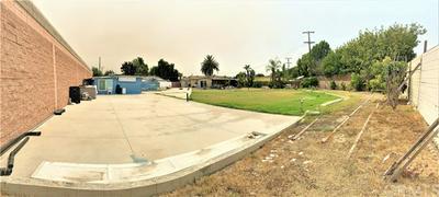 8101 UTAH AVE, Buena Park, CA 90621 - Photo 2