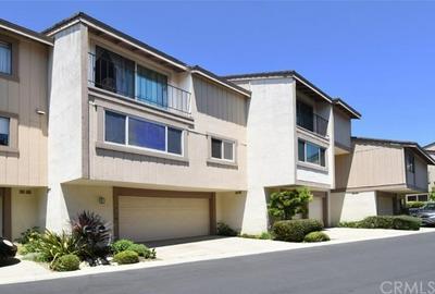 6317 RIDGEPATH CT, Rancho Palos Verdes, CA 90275 - Photo 2