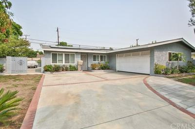 1597 W MINERVA AVE, Anaheim, CA 92802 - Photo 1
