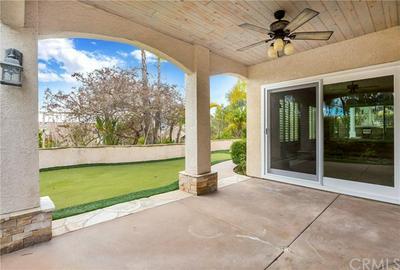 21341 BIRDHOLLOW DR, Rancho Santa Margarita, CA 92679 - Photo 2