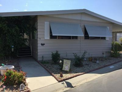250 E TELEGRAPH RD SPC 94, Fillmore, CA 93015 - Photo 1