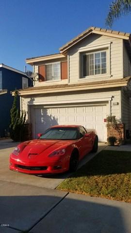 1637 OFELIA WAY, Oxnard, CA 93030 - Photo 1