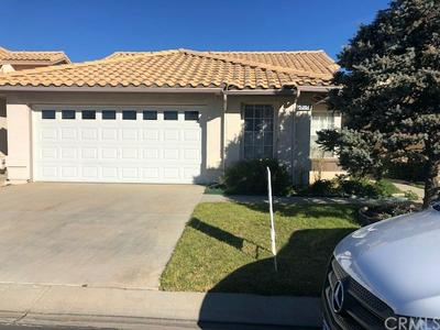 6367 COLONIAL AVE, Banning, CA 92220 - Photo 1