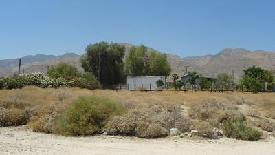 SAN PIERRE ROAD, Whitewater, CA 92282 - Photo 2