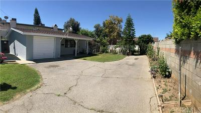 5613 WELLAND AVE, Temple City, CA 91780 - Photo 1