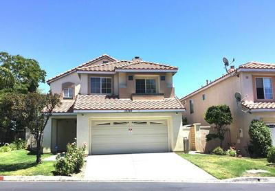 19349 SANTA MARIA DR, Newhall, CA 91321 - Photo 1