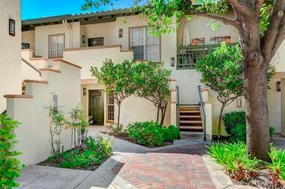36 VIA SOLAZ, Rancho Santa Margarita, CA 92688 - Photo 1